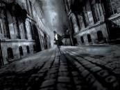 9425_arsen-lyupen_or_ars232ne-lupin_1024x768_(www.GdeFon.ru)